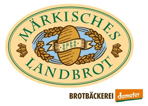 logo_landbrot